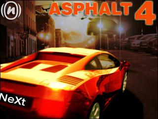 asphalt4gameloft0wy7