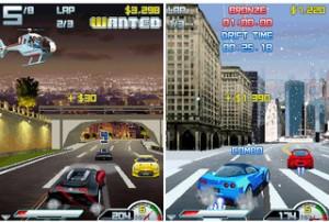 asphalt4mobilesm81