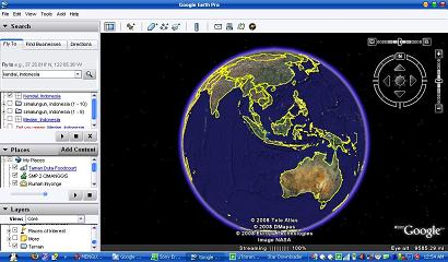 earth1a