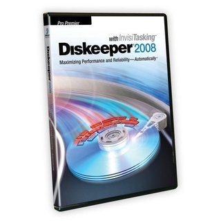 Diskeeper 16 Full Version Free Download With License