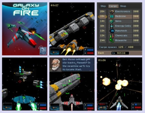 galaxy-on-fire-mobile-game-screenshots
