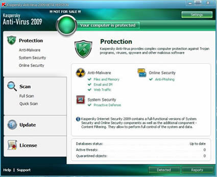 kaspersky-anti-virus-2009