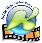 klitemegacodecpack3621si2