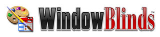 windowblindslogocz3